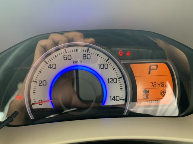 L エネチャージ 運転席シートヒーター アイドリングストップ エアコン パワーウィンドウ パワステ(14枚目)