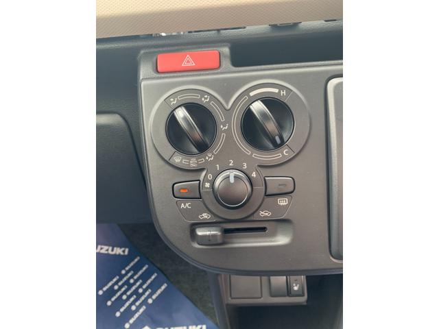 L エネチャージ 運転席シートヒーター アイドリングストップ エアコン パワーウィンドウ パワステ(15枚目)