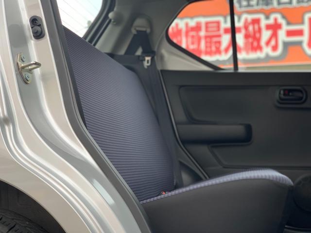 L エネチャージ 運転席シートヒーター アイドリングストップ エアコン パワーウィンドウ パワステ(18枚目)