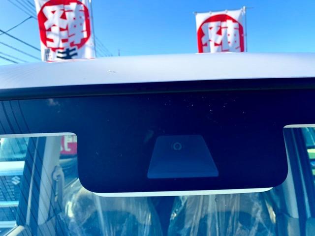 Gホンダセンシング アイドリングストップ バックカメラ 両側スライドドア プッシュスタート パワステ パワーウィンドウ付き(8枚目)