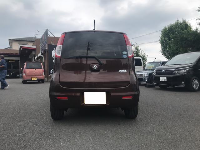「スズキ」「MRワゴン」「コンパクトカー」「埼玉県」の中古車6