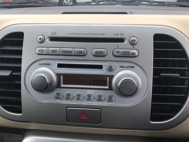 「スズキ」「MRワゴン」「コンパクトカー」「埼玉県」の中古車18