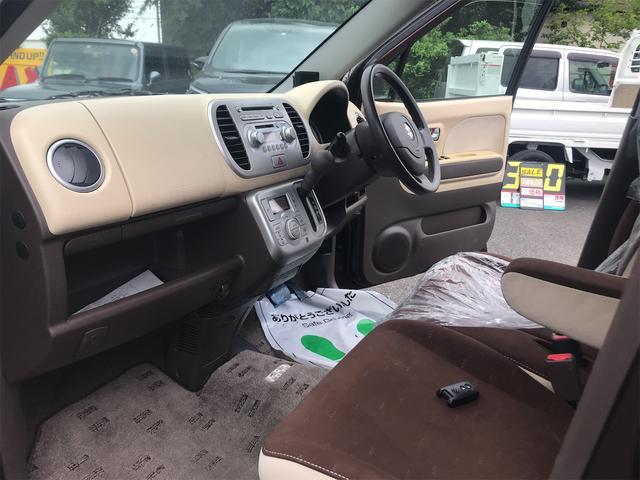 「スズキ」「MRワゴン」「コンパクトカー」「埼玉県」の中古車29