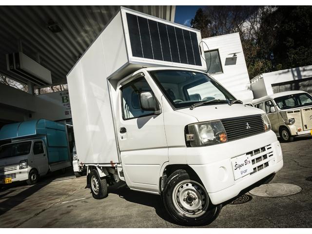 「三菱」「ミニキャブトラック」「トラック」「東京都」の中古車42