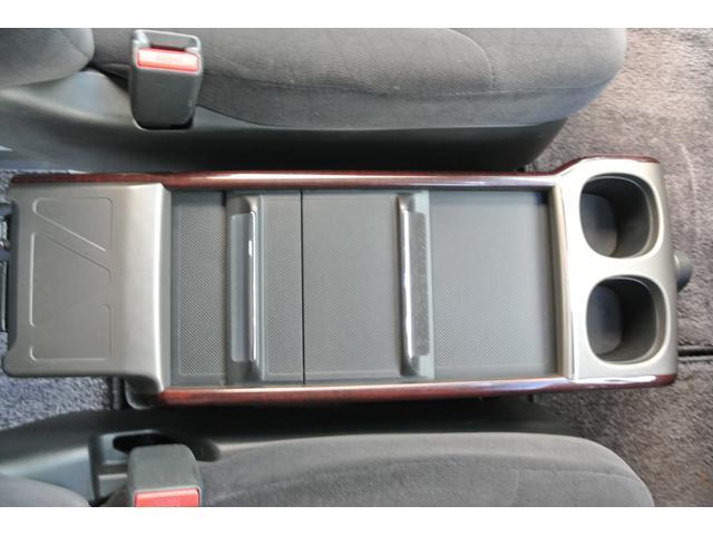 GエアロHDDナビパッケージ デイトナアルミホイール マットブラックグリル 実走行73000km パワースライドドア HDDナビ 地デジTV バックカメラ(41枚目)