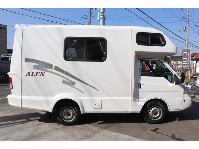 「マツダ」「ボンゴトラック」「トラック」「埼玉県」の中古車22
