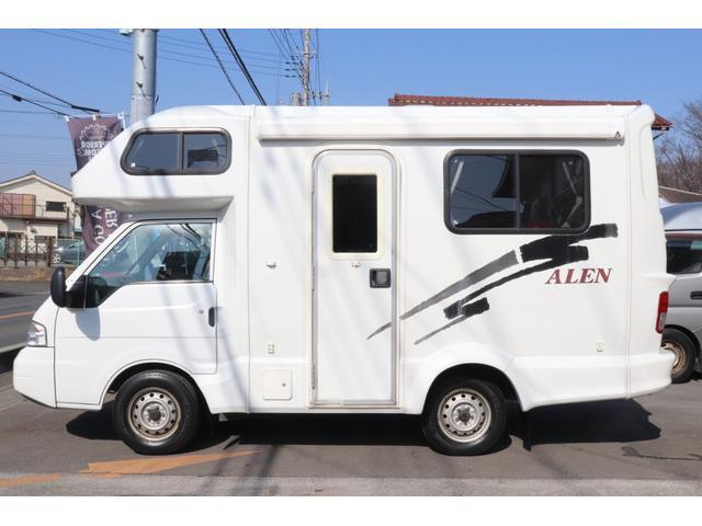 「マツダ」「ボンゴトラック」「トラック」「埼玉県」の中古車26