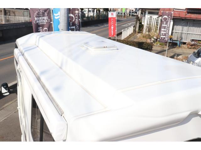 「マツダ」「ボンゴトラック」「トラック」「埼玉県」の中古車27