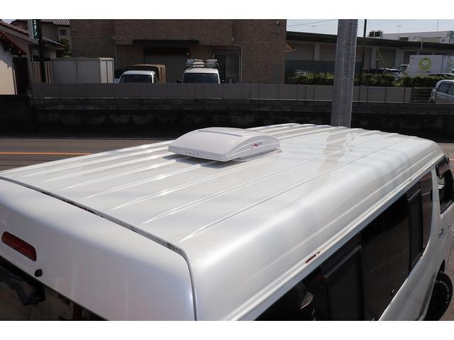 GL か―いんてりあ高橋製 リラックスワゴン タイプI シンク 冷蔵庫 べバスト製FFヒーター テレビ 地デジ マックスファン ツインサブ インバーター エアロ 網戸3枚 二段ベット ナビ Bカメラ ETC(63枚目)