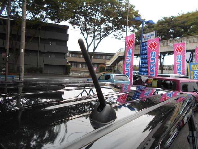 25周年記念車 HYBRID FXリミテッド 4WD(18枚目)