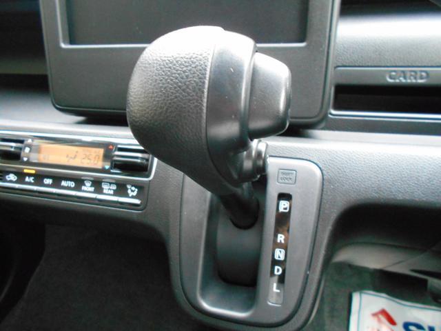 25周年記念車 HYBRID FXリミテッド 4WD(25枚目)
