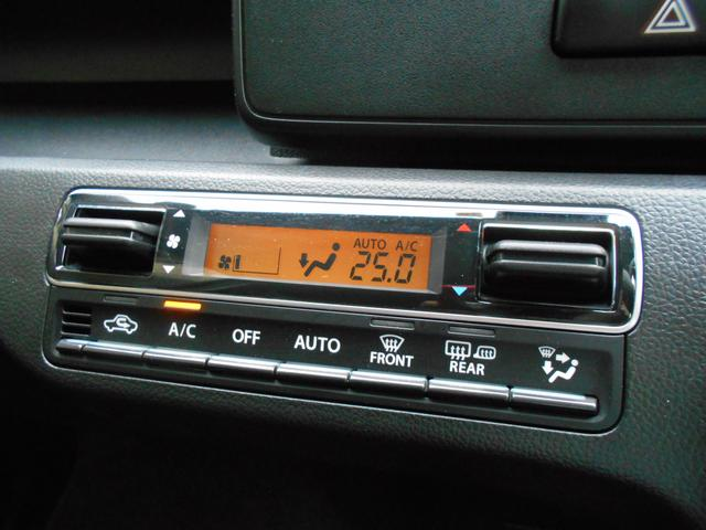 25周年記念車 HYBRID FXリミテッド 4WD(26枚目)