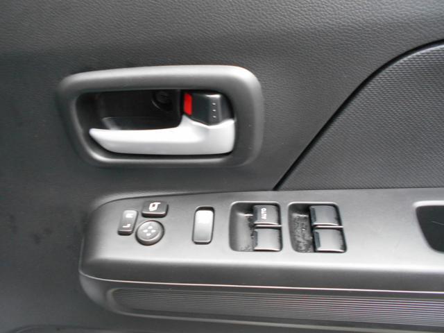 25周年記念車 HYBRID FXリミテッド 4WD(29枚目)