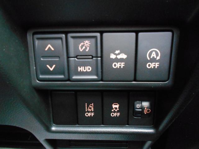 25周年記念車 HYBRID FXリミテッド 4WD(34枚目)