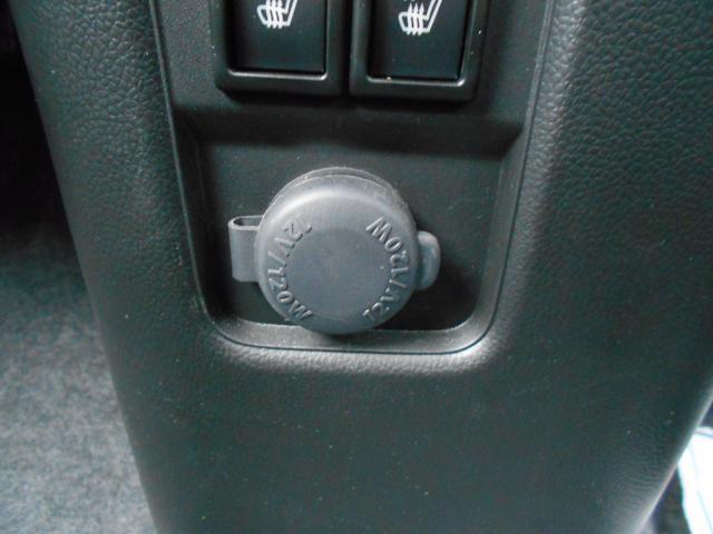25周年記念車 HYBRID FXリミテッド 4WD(36枚目)