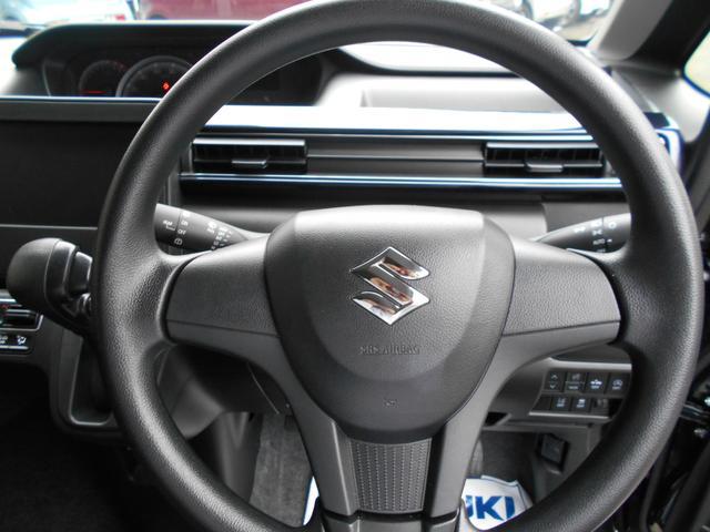 25周年記念車 HYBRID FXリミテッド 4WD(39枚目)