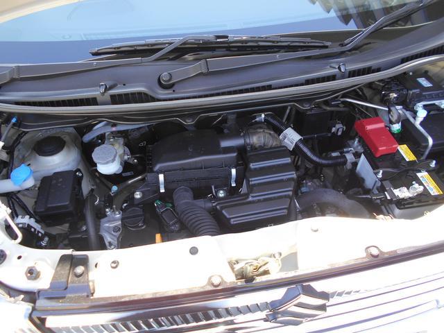 HYBRID FZ  2WD・衝突軽減ブレーキ(39枚目)