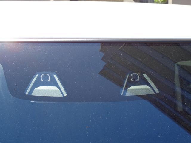 ハイブリッドMX 2WD・前後衝突軽減B・イモビ HYBRID MX 2型  2WD・CVT・デュアルカメラブレーキサポート・後退時ブレーキサポート・前後誤発進抑制機能・車線逸脱警報機能・先行車お知らせ機能(3枚目)