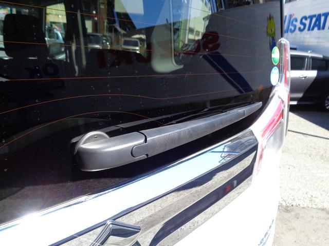 ハイブリッドMX 2WD・前後衝突軽減B・イモビ HYBRID MX 2型  2WD・CVT・デュアルカメラブレーキサポート・後退時ブレーキサポート・前後誤発進抑制機能・車線逸脱警報機能・先行車お知らせ機能(12枚目)