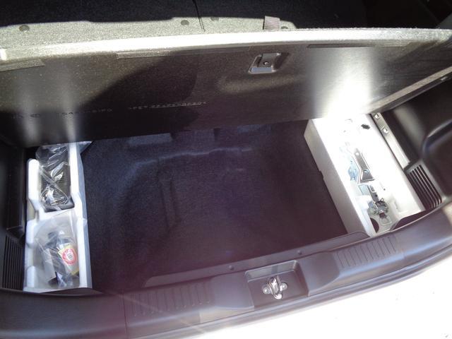 ハイブリッドMX 2WD・前後衝突軽減B・イモビ HYBRID MX 2型  2WD・CVT・デュアルカメラブレーキサポート・後退時ブレーキサポート・前後誤発進抑制機能・車線逸脱警報機能・先行車お知らせ機能(22枚目)