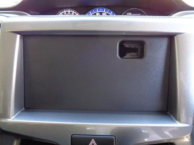 ハイブリッドMX 2WD・前後衝突軽減B・イモビ HYBRID MX 2型  2WD・CVT・デュアルカメラブレーキサポート・後退時ブレーキサポート・前後誤発進抑制機能・車線逸脱警報機能・先行車お知らせ機能(29枚目)