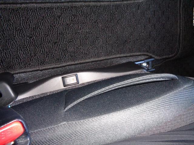 ハイブリッドMX 2WD・前後衝突軽減B・イモビ HYBRID MX 2型  2WD・CVT・デュアルカメラブレーキサポート・後退時ブレーキサポート・前後誤発進抑制機能・車線逸脱警報機能・先行車お知らせ機能(34枚目)