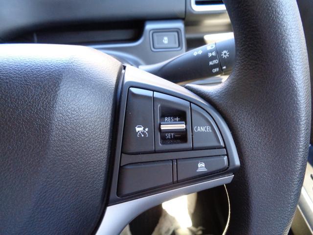 ハイブリッドMX 2WD・前後衝突軽減B・イモビ HYBRID MX 2型  2WD・CVT・デュアルカメラブレーキサポート・後退時ブレーキサポート・前後誤発進抑制機能・車線逸脱警報機能・先行車お知らせ機能(36枚目)