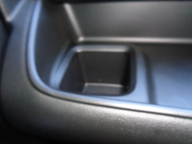 ハイブリッドMX 2WD・前後衝突軽減B・イモビ HYBRID MX 2型  2WD・CVT・デュアルカメラブレーキサポート・後退時ブレーキサポート・前後誤発進抑制機能・車線逸脱警報機能・先行車お知らせ機能(37枚目)