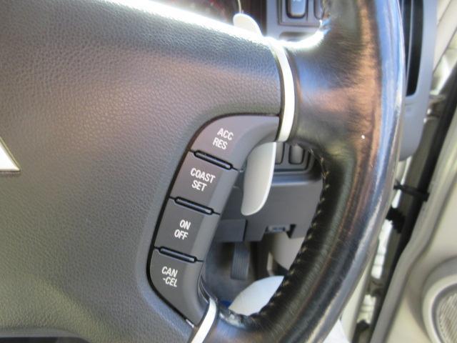 三菱 デリカD:5 C2 G 後席モニター ナビTV Bカメラ ETC 自動ドア