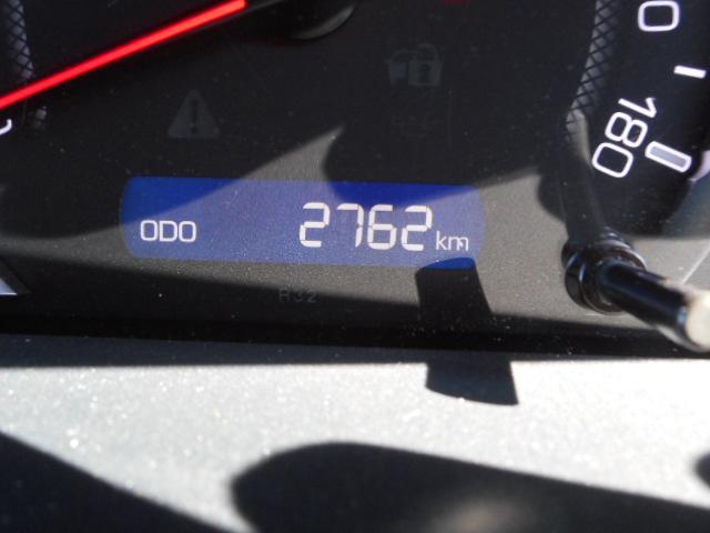 トヨタ ヴォクシー ZS煌 セーフティセンス装着車 純正ナビTV Bカメラ