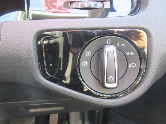 フォルクスワーゲン VW ゴルフヴァリアント TSIハイラインBMT 純正ナビTV Bカメラ セーフティP