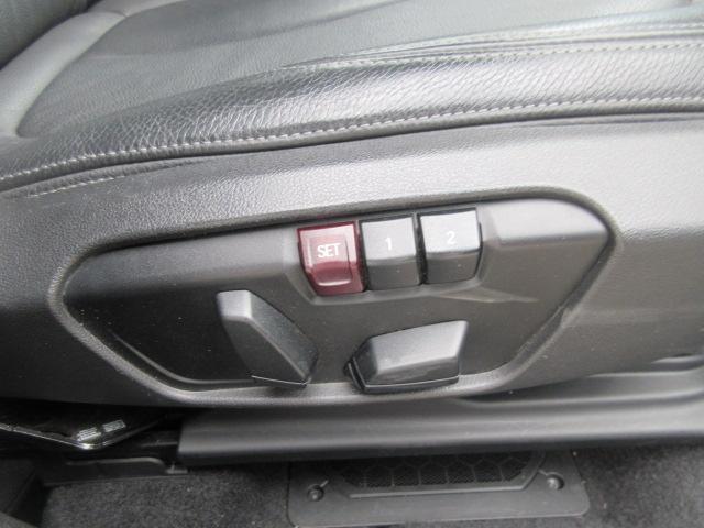 BMW BMW 218iアクティブツアラーラグジュアリー 本革 純正ナビ