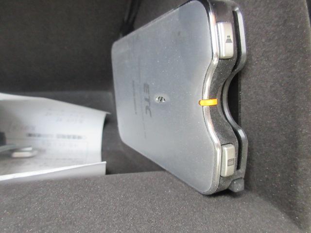 マツダ CX-5 25S Lパッケージ4WD 本革 純正ナビTV 横後カメラ