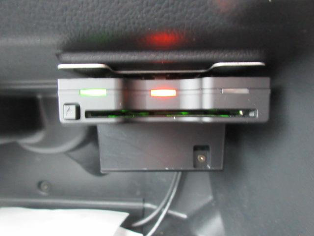 フォルクスワーゲン VW ポロ TSIコンフォートUPグレードP 純正ナビTV Bカメラ