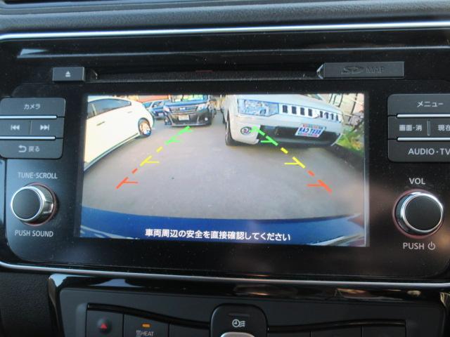 X 10万台記念車 純正ナビTV Bカメラ プロパイロット(5枚目)