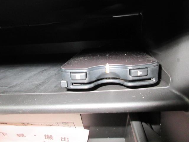 GセーフティP 4WD フルセグナビTV Bカメラ ドラレコ(10枚目)