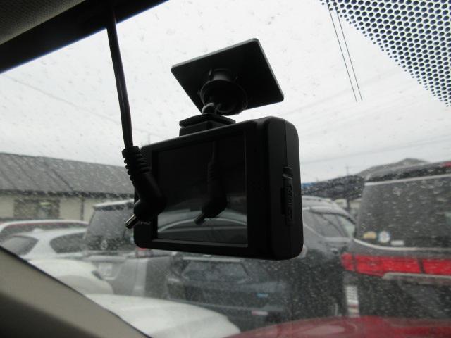 GセーフティP 4WD フルセグナビTV Bカメラ ドラレコ(12枚目)