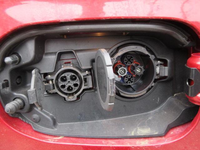 GセーフティP 4WD フルセグナビTV Bカメラ ドラレコ(19枚目)
