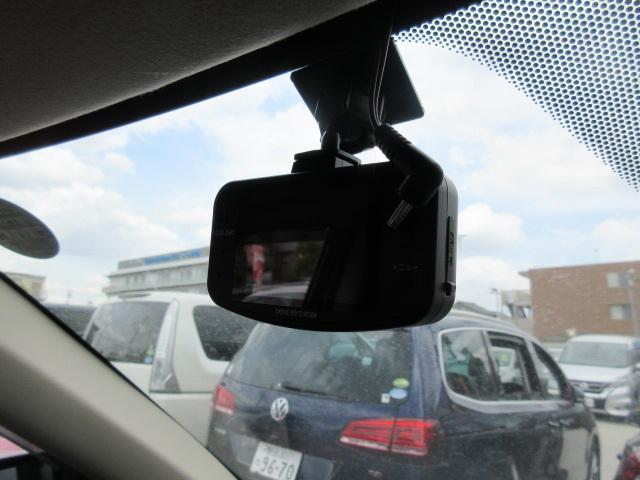 24GナビPKG 4WD 純正ナビTV Bカメラ ドラレコ(12枚目)