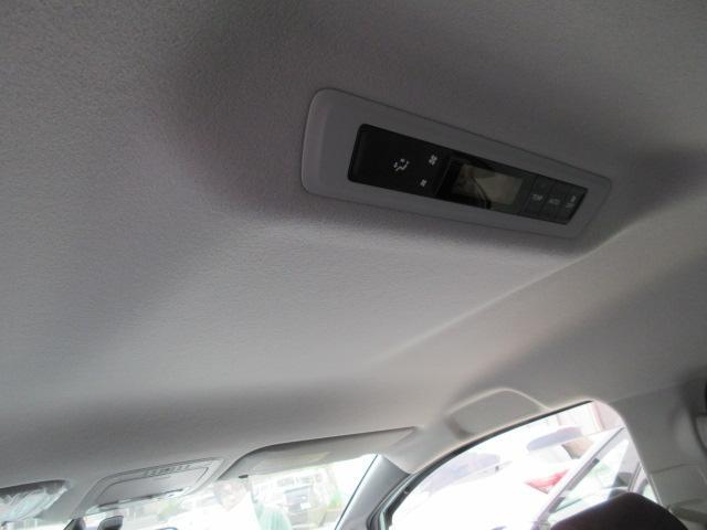 ハイブリッドX フルセグナビTV パワースライドドア LED(12枚目)