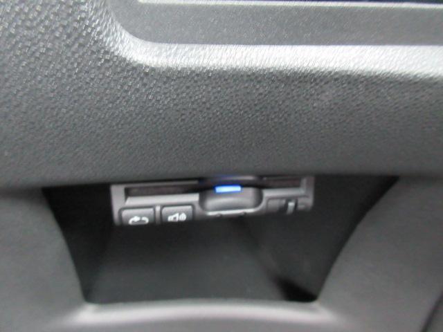 シック DS LEDビジョンPKG ナビTV ETC LED(6枚目)
