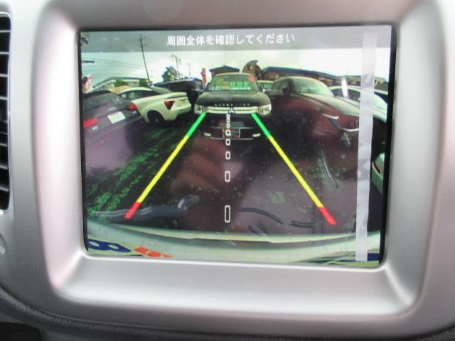 「その他」「クライスラージープ コンパス」「SUV・クロカン」「埼玉県」の中古車7