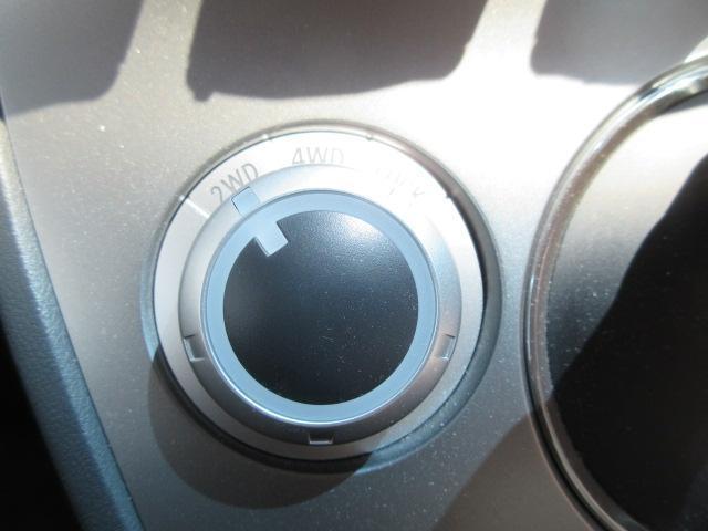 G パワーPKG 4WD ウェルキャブ フルセグナビTV(7枚目)