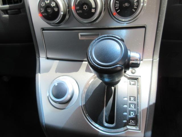 G パワーPKG 4WD ウェルキャブ フルセグナビTV(8枚目)