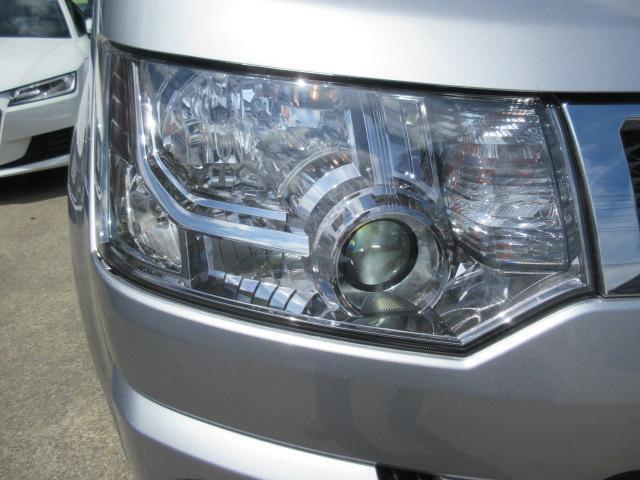 G パワーPKG 4WD ウェルキャブ フルセグナビTV(16枚目)