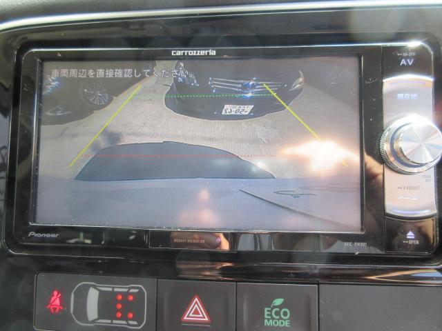 24GセーフティPKG 4WD ナビTV Bカメラ ETC(4枚目)