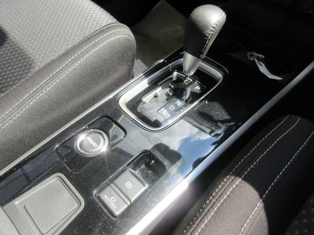 24GセーフティPKG 4WD ナビTV Bカメラ ETC(10枚目)