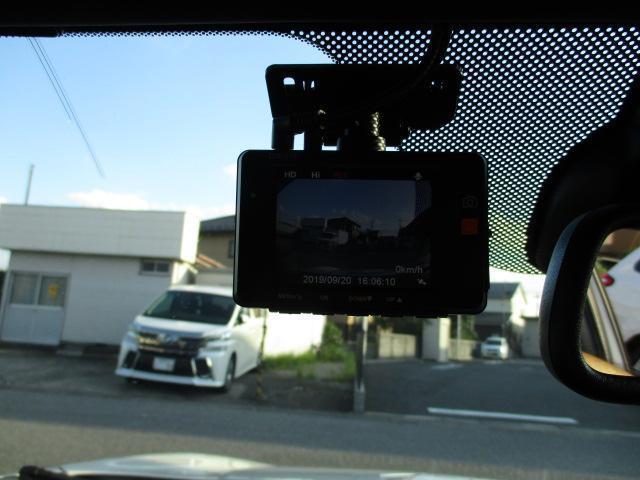 タイプR 純正ナビTV Bカメラ リアウィング ETC(9枚目)