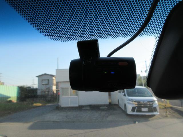 アーバンギア G 4WD Dターボ 現行型 ナビ Bカメラ(9枚目)