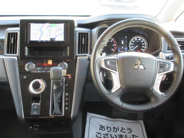 アーバンギア G 4WD Dターボ 現行型 ナビ Bカメラ(12枚目)